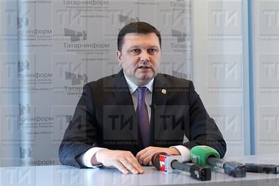 автор: Салават Камалединов
