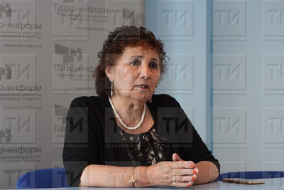 суфия вәлиева, валиева суфия, австралия татары
