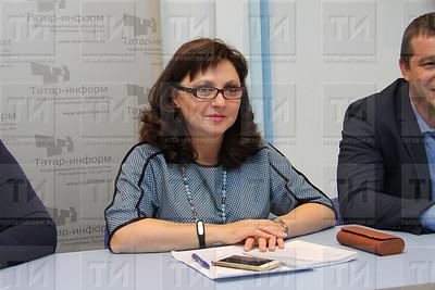 автор: Александр Эшкини