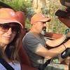 Мой 911 Carrera 4S Cabriolet - идеальное решение для юга Франции