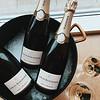 Шампанское Louis Roederer Brut Premier