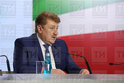 автор: Салават Камалетдинов
