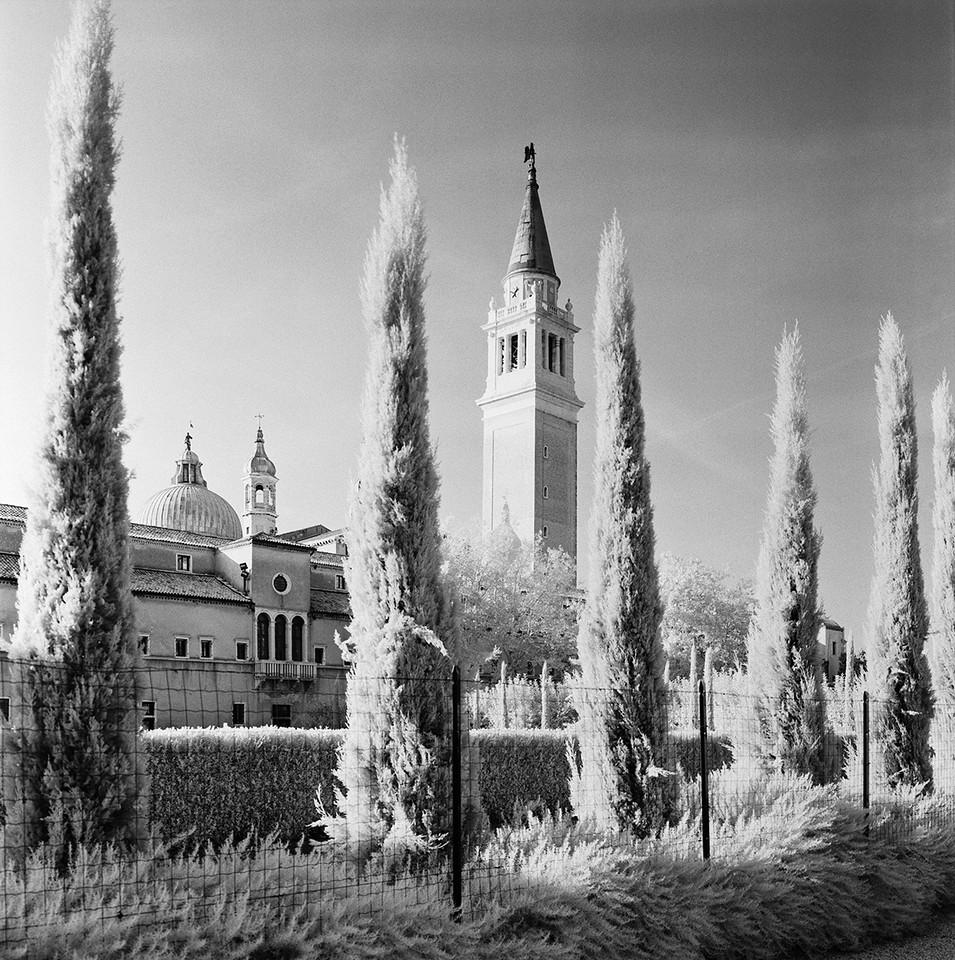 64 Court of San Giorgio