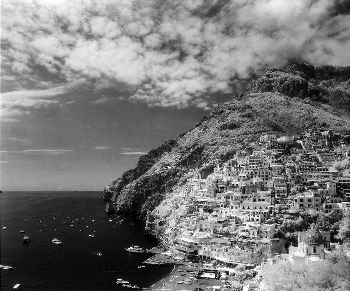 55  Why we like Amalfi