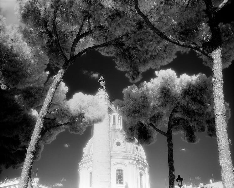 9 Rome 6