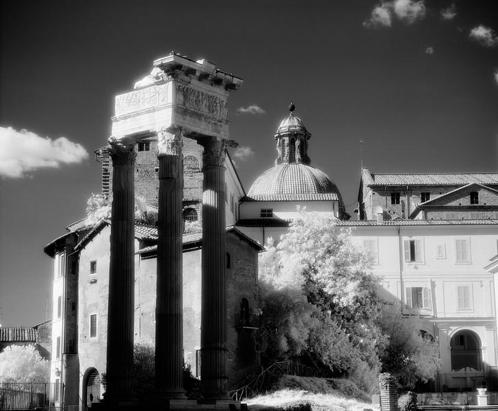 6 Rome 3