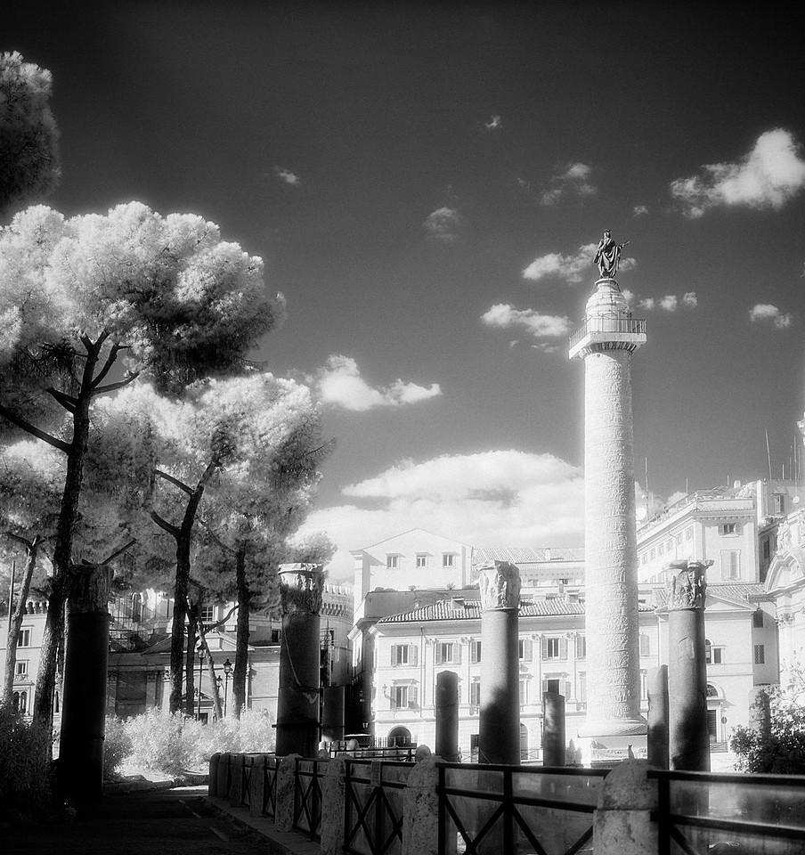 8 Rome 5