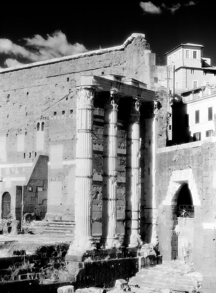 5 Rome 2