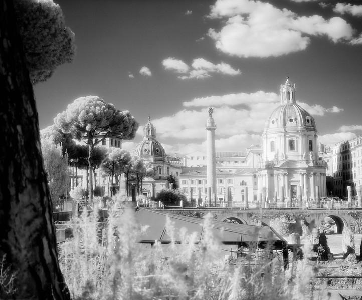 7 Rome 4