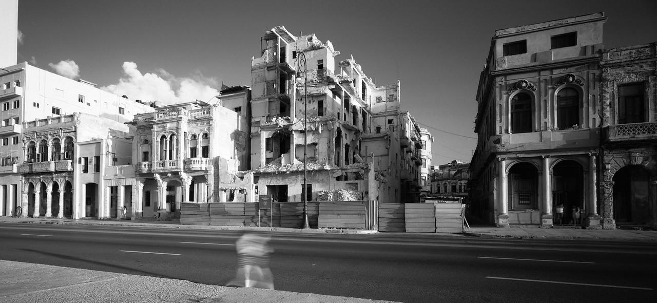 20  Havana 1