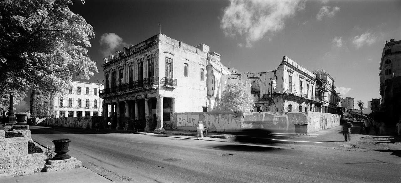 21  Havana 2