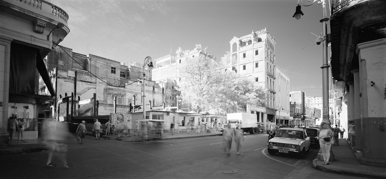 22  Havana 3