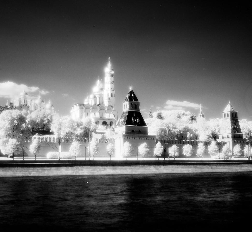8 Kremlin 2