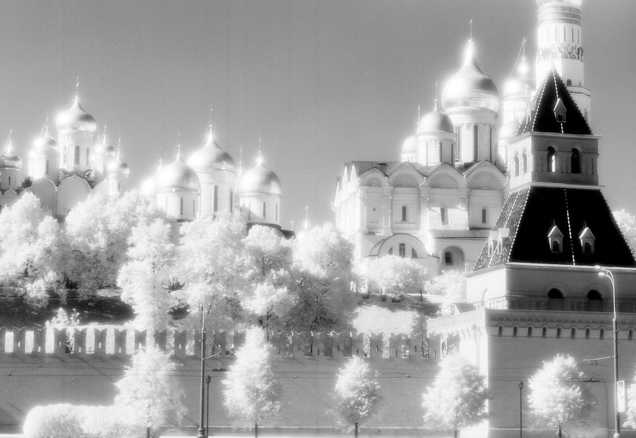 9 Kremlin 3