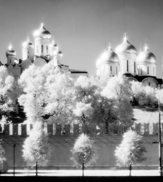 10 Kremlin 4