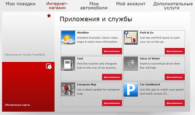 http://www.starostov.com/Разное/2013/Toyota-Portal/i-QP85jBf/0/S/scr02-S.jpg