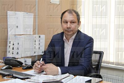 Булатов Р