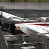 Россия, Казань, 23.07.17, гонка Red Bull Air Racing  (фото: Михаил Захаров / ИА Татар-Информ)