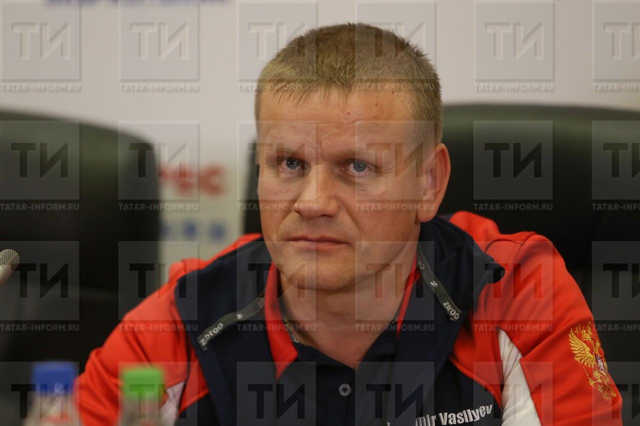 """09.07.2016 - Ралли """"Шёлковый путь"""""""