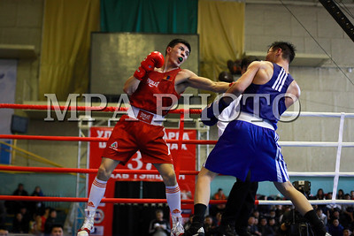 2017 оны нэгдүгээр сарын 14. Гавьяат дасгалжуулагч Вандуйн Батбаярын нэрэмжит боксын насанд хүрэгчдийн Улсын аварга шалгаруулах тэмцээн. ГЭРЭЛ ЗУРГИЙГ Г.ӨНӨБОЛД /МРА
