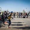2016 оны аравдугаар сарын 08. Бүх нийтийн гүйлтийн өдөр. ГЭРЭЛ ЗУРГИЙГ Г.ӨНӨБОЛД /МРА