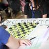 2016 оны долоодугаар сарын 20. Даамны Ази тивийн аварга шалгаруулах тэмцээн. ГЭРЭЛ ЗУРГИЙГ Г.ӨНӨБОЛД /МРА