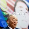 """2017 оны дөрөвдүгээр сарын 25. Чөлөөт бөхийн 2017 оны өсвөр үеийн УАШТ-ийг чөлөөт бөхийн олимпийн наадмын анхны мөнгөн медальт, ДАШТ-ий анхны хүрэл медальт, Монгол Улсын Хөдөлмөрийн баатар, гавьяат тамирчин Ж.Мөнхбат аваргын нэрэмжит болгон зохион байгуулаж байна.<br /> Ж.Мөнхбатын ДАШТ-ээс анхны хүрэл медалийг хүртсний түүхт 50 жилийн ой энэ онд тохиож байгаа учирМонголын чөлөөт бөхийн холбоо, """"Хакүхо сан"""" хамтран зохион байгуулахаар болжээ.ГЭРЭЛ ЗУРГИЙГ Б.БЯМБА-ОЧИР/MPA"""