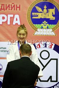 2017 оны нэгдүгээр сарын 17. Жүдо бөхийн 2017 оны насанд хүрэгчдийн улсын аварга шалгаруулах тэмцээн.  ГЭРЭЛ ЗУРГИЙГ Б.БЯМБА-ОЧИР/MPA