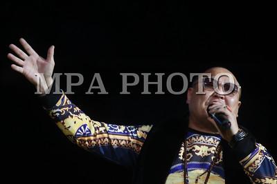2017 оны гуравдугаар сарын 16.     Монгол Улсын Гавьяат тамирчин Доржготовын Цэрэнхандын нэрэмжит 50 сая төгрөгийн шагналын сантай халз барилдаан боллоо.  ГЭРЭЛ ЗУРГИЙГ Б.БЯМБА-ОЧИР/MPA