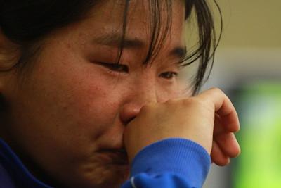 2019 оны есдүгээр сарын 09. Залуу тамирчин М.Пүрэвтунгалаг болон Чөлөөт бөхийн залуус мэдээлэл хийлээ. ГЭРЭЛ ЗУРГИЙГ Г.БАЗАРРАГЧАА /MPA