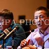 2016 оны наймдугаар сарын 30. Монголын чөлөөт бөхийн холбооноос мэдээлэл хийлээ.<br /> ГЭРЭЛ ЗУРГИЙГ Б.БЯМБА-ОЧИР/MPA