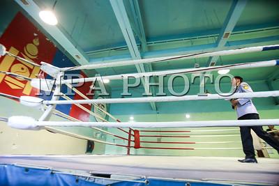 """2016 оны наймдугаар сарын 26. """"Рио-2016"""" олимпийн боксын эрэгтэйчүүдийн 60 кг-д хүрэл медальт Доржнямбуугийн Отгондалай  эх орондоо ирлээ. ГЭРЭЛ ЗУРГИЙГ Б.БЯМБА-ОЧИР/MPA"""