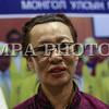 2016 оны наймдугаар сарын 23.  Монгол Улсын Паралимпийн шигшээ баг 2000 оноос хойш таван Паралимп дараалан амжилттай оролцож байгаа билээ.<br /> Бразилийн Рио де Жанейро хотноо болсон паралимпийн XV наадамд амжилттай оролцсон манай улсын баг тамирчид өнөөдөр хүрэлцэн ирлээ. <br /> ГЭРЭЛ ЗУРГИЙГ Б.БЯМБА-ОЧИР/MPA