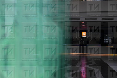 14.10.17 Встреча с футбольными болельщиками   (фото: Михаил Захаров / ИА Татар-Информ )