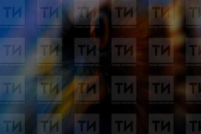 20.01.2019 - Матчи Звезд КХЛ в рамках Недели Звезд Хоккея (фото Салават Камалетдинов)