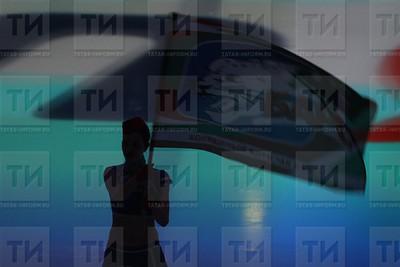 Казань. 20.11.2016. Матч КХЛ Ак Барс - Лада. (фото: Ильнар Тухбатов/ ИА Татар-Информ)