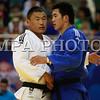 """Жүдо бөхийн """"Чингис хаан"""" гранпри тэмцээн"""
