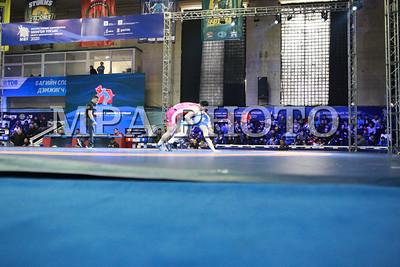 2020 оны нэгдүгээр сарын 04.  Чөлөөт бөхийн улсын аварга шалгаруулах тэмцээн.ГЭРЭЛ ЗУРГИЙГ Д.ЗАНДАНБАТ/MPA
