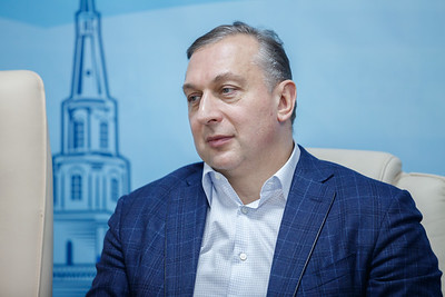 Автор: Владмир Васильев