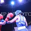 """2016 оны Аравдугаар сарын 18. Хөх булангаас 54 кг жинд тулалдсан Даваасүрэнгийн Шинэцэцэг эхний ялалтаа авлаа. Олон улсын сонирхогчдын боксын холбооны /AIBA/ 2016 оны """"Чингис хаан-Улаанбаатарын цом"""" олон улсын тэмцээн эхэллээ.<br /> Энэ удаагийн цомын тэмцээнд ОХУ, БНХАУ, Узбекстан, Сингапур, Унгар болон Монголын боксчид эрэгтэй 8, эмэгтэй 4 жинд өрсөлдөнө. <br /> ГЭРЭЛ ЗУРГИЙГ Б.БЯМБА-ОЧИР/MPA"""
