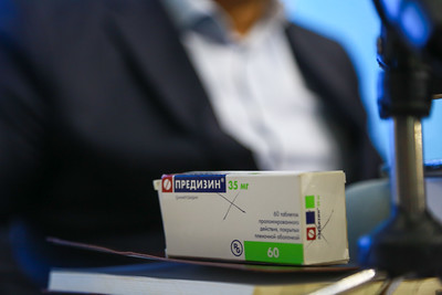 2020 оны есдүгээр сарын 14.   Допингийн асуудлаар Монгол улсын аварга Н.Батсуурь мэдээлэл хийлээ. ГЭРЭЛ ЗУРГИЙГ Д.ЗАНДАНБАТ/МРА