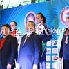"""2017 оны дөрөвдүгээр сарын 29. Долоо дахь удаагийн """"Монголиа Опен"""" чөлөөт бөхийн олон улсын тэмцээн Буянт-Ухаа спорт цогцолборт болж байна. Манай улс зохион байгуулагч орны давуу эрхийг эдэлж, жин тус бүрт олон тамирчин оролцож буй. Нийтдээ манай100 гаруй бөх энэ тэмцээнд хүч үзэх юм. Мөн Монголиа Опен""""-д ОХУ, Буриад, Венесуэл, Канад, Солонгос зэрэг улсын тамирчид хүч үзэж байна.<br /> <br /> <br /> ГЭРЭЛ ЗУРГИЙГ Б.БЯМБА-ОЧИР/MPA"""