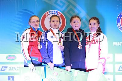 """2017 оны дөрөвдүгээр сарын 29. Долоо дахь удаагийн """"Монголиа Опен"""" чөлөөт бөхийн олон улсын тэмцээн Буянт-Ухаа спорт цогцолборт болж байна. Манай улс зохион байгуулагч орны давуу эрхийг эдэлж, жин тус бүрт олон тамирчин оролцож буй. Нийтдээ манай100 гаруй бөх энэ тэмцээнд хүч үзэх юм. Мөн Монголиа Опен""""-д ОХУ, Буриад, Венесуэл, Канад, Солонгос зэрэг улсын тамирчид хүч үзэж байна.   ГЭРЭЛ ЗУРГИЙГ Б.БЯМБА-ОЧИР/MPA"""