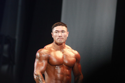 """2020 оны нэгдүгээр сарын 25.""""Монголын Мистер"""" 29 дахь удаагийн тэмцээн боллоо.Монголын бодибилдинг фитнессийн холбоо үүсэн байгуулагдсаны 30 жилийн ойн нэрэмжит 29 дахь удаагийн """"Монголын Мистер 2020"""" тэмцээн өнөөдөр аваргуудаа тодрууллаа.ГЭРЭЛ ЗУРГИЙГ Д.ЗАНДАНБАТ/МРА"""