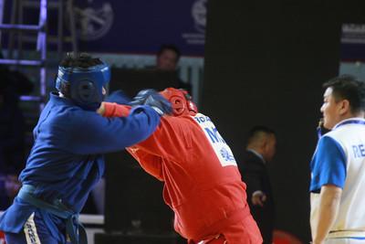 2020 оны нэгдүгээр сарын 18.Самбо бөхийн Улсын аварга шалгаруулах тэмцээн.ГЭРЭЛ ЗУРГИЙГ Д.ЗАНДАНБАТ/MPA