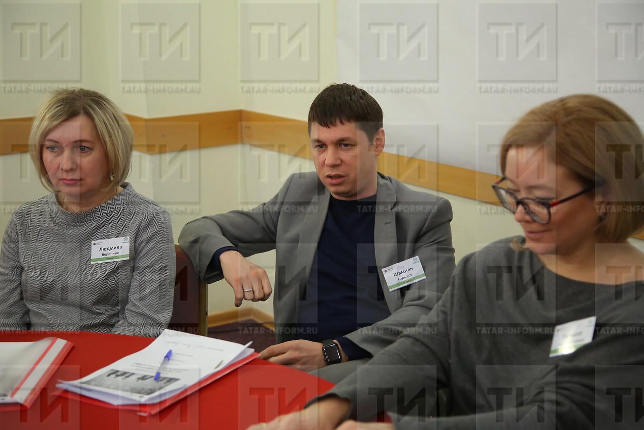автор: Султан Исхаков