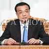 2016 оны долдоодугаар сарын 14. 2016 оны долоодугаар сарын 14. Монгол Улсын Ерөнхий сайд Ж.Эрдэнэбатын урилгаар БНХАУ-ын Төрийн зөвлөлийн Ерөнхий сайд Ли Көцян 2016 оны 7 дугаар сарын 13-14-ний өдрүүдэд Монгол Улсад албан ёсны айлчлал хийж байна.<br /> <br /> БНХАУ-ын Төрийн зөвлөлийн Ерөнхий сайд Ли Көцяны айлчлал хоёр орны Иж стратегийн түншлэлийн харилцааг гүнзгийрүүлэн хөгжүүлэх, өндөр дээд түвшний харилцан айлчлалын давтамжийг хадгалах, эдийн засгийн бодит хамтын ажиллагааг урагшлуулах, шинэ агуулга хэлбэрээр баяжуулан хөгжүүлэхэд чухал ач холбогдолтой юм.<br /> <br /> Айлчлалын үеэр Монгол Улсын Ерөнхий сайд Ж.Эрдэнэбат Төрийн зөвлөлийн Ерөнхий сайд Ли Көцянтай албан ёсны хэлэлцээ хийлээ. Монгол Улсын Ц.Элбэгдорж, Монгол Улсын Их Хурлын дарга М.Энхболдод Ерөнхий сайд Ли Көцян бараалхана.<br /> <br /> 7 дугаар сарын 15-16-ны өдрүүдэд Ерөнхий сайд Ли Көцян албан ёсны айлчлалын дараа АСЕМ-ын дээд түвшний 11 дэх удаагийн уулзалтад оролцоно. ГЭРЭЛ ЗУРГИЙГ Б.БЯМБА-ОЧИР/MPAГЭРЭЛ ЗУРГИЙГ Б.БЯМБА-ОЧИР/MPA