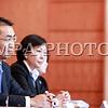 2016 оны есдүгээр сарын 08.<br /> <br /> Монгол Улсын Их Хурлын гишүүн, Гадаад харилцааны сайд Ц.Мөнх-Оргил манай улсад албан ёсны айлчлал хийж буй Канад Улсын парламентын Нийтийн танхимын дарга Жиофф Рэганд бараалхав. ГЭРЭЛ ЗУРГИЙГ Б.БЯМБА-ОЧИР/MPA