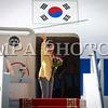 2016 оны долоодугаар сарын 18. <br /> Бүгд Найрамдах Солонгос Улсын Ерөнхийлөгч Пак Гын Хэ-гийн Монгол Улсад хийж буй албан ёсны айлчлал өндөрлөлөө.                              ГЭРЭЛ ЗУРГИЙГ Б.БЯМБА-ОЧИР/MPA