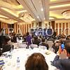 2016 оны долоодугаар сарын 18. <br /> Бүгд Найрамдах Солонгос Улсын Ерөнхийлөгч Пак Гын Хэ-гийн 2016 оны 7 дугаар сарын 17-18-ны өдөр Монгол Улсад хийж буй албан ёсны айлчлалын хүрээнд Монгол-Солонгосын эдийн засгийн форумд оролцлоо.                              ГЭРЭЛ ЗУРГИЙГ Б.БЯМБА-ОЧИР/MPA